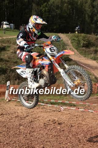 62. Moto Cross Floeha 2014_0205