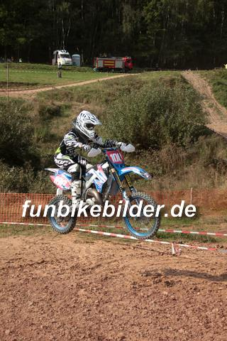 62. Moto Cross Floeha 2014_0206