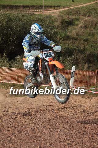 62. Moto Cross Floeha 2014_0207
