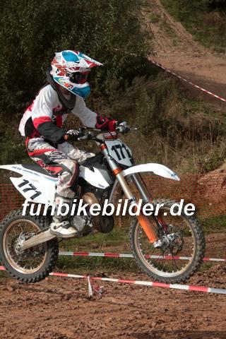 62. Moto Cross Floeha 2014_0208