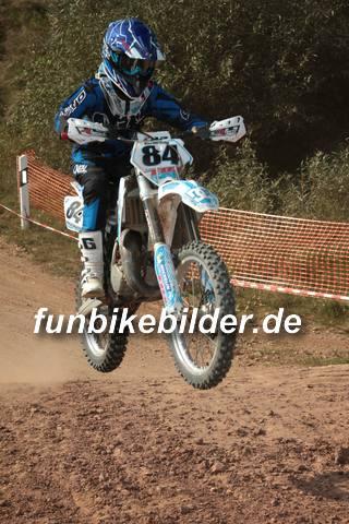 62. Moto Cross Floeha 2014_0209