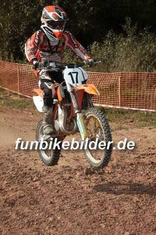 62. Moto Cross Floeha 2014_0210