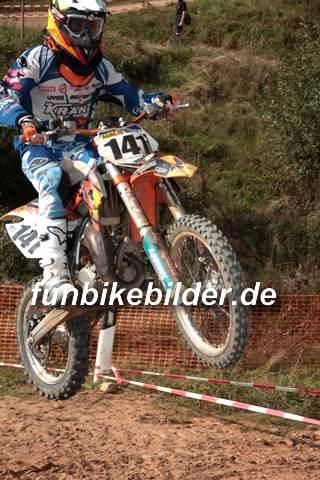 62. Moto Cross Floeha 2014_0211