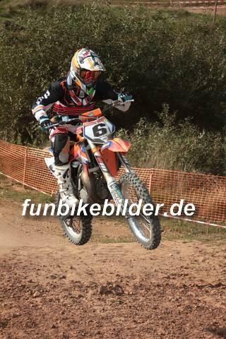 62. Moto Cross Floeha 2014_0212