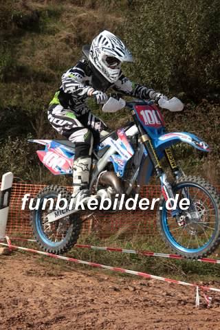 62. Moto Cross Floeha 2014_0213