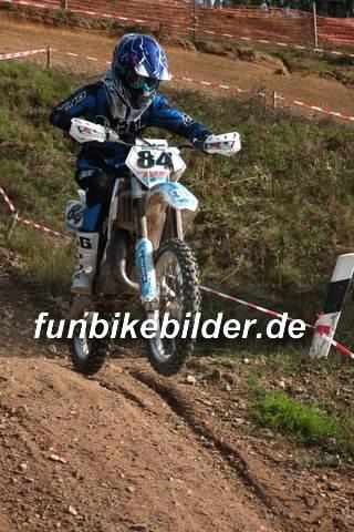 62. Moto Cross Floeha 2014_0214