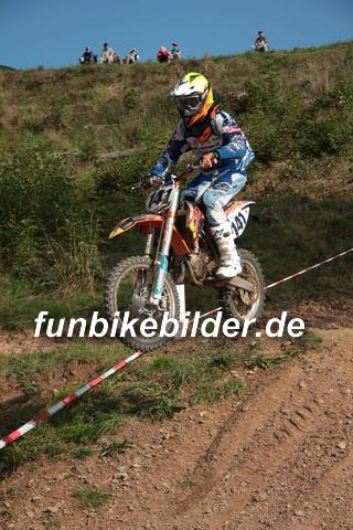 62. Moto Cross Floeha 2014_0215