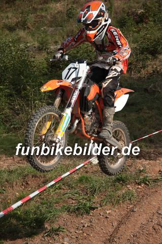 62. Moto Cross Floeha 2014_0216