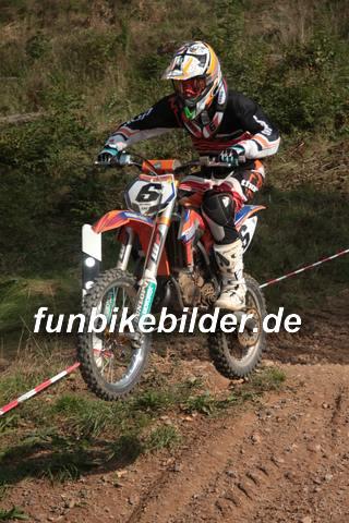62. Moto Cross Floeha 2014_0217
