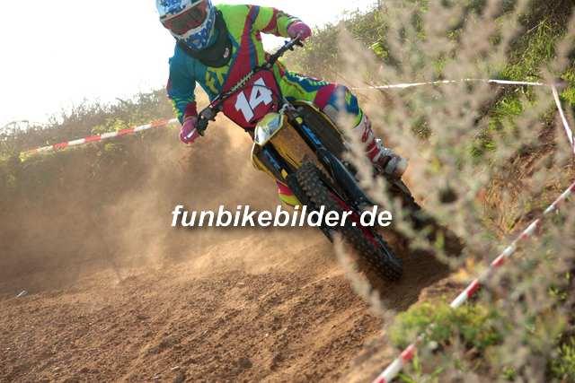62. Moto Cross Floeha 2014_0218