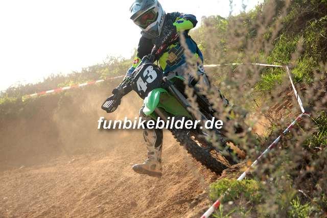 62. Moto Cross Floeha 2014_0219