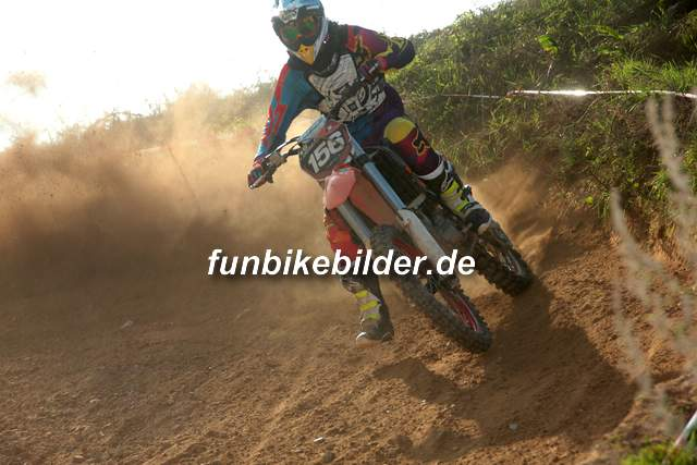 62. Moto Cross Floeha 2014_0220