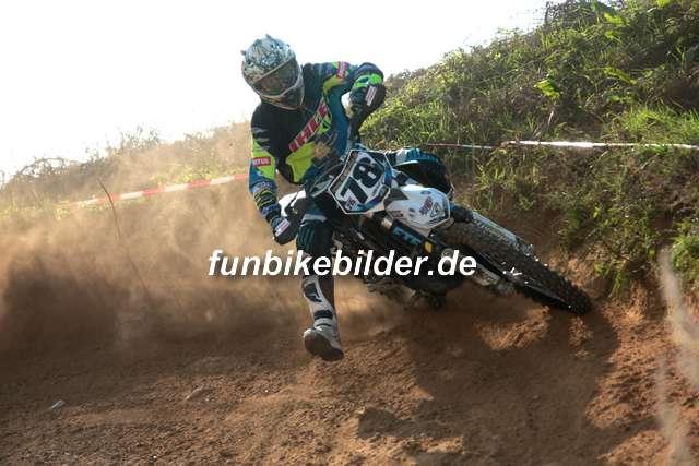 62. Moto Cross Floeha 2014_0221