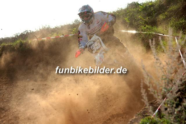 62. Moto Cross Floeha 2014_0222