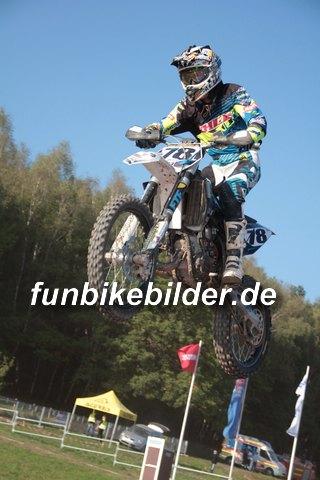 62. Moto Cross Floeha 2014_0223