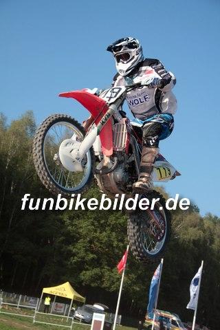 62. Moto Cross Floeha 2014_0224