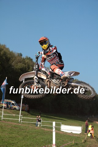62. Moto Cross Floeha 2014_0225
