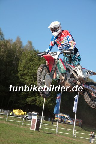 62. Moto Cross Floeha 2014_0226