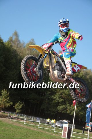 62. Moto Cross Floeha 2014_0227