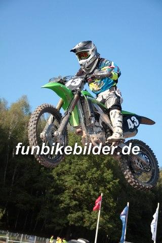 62. Moto Cross Floeha 2014_0228