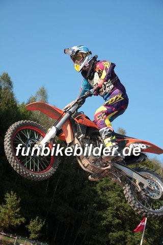 62. Moto Cross Floeha 2014_0229