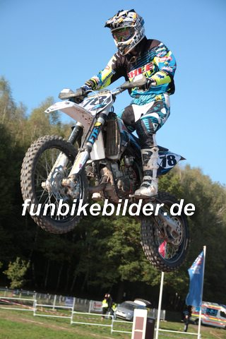 62. Moto Cross Floeha 2014_0230