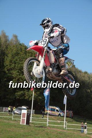 62. Moto Cross Floeha 2014_0231