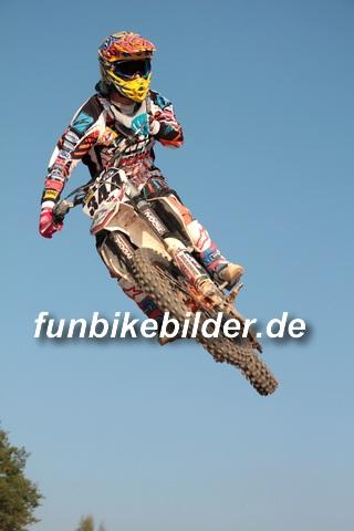 62. Moto Cross Floeha 2014_0232