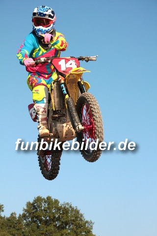 62. Moto Cross Floeha 2014_0233