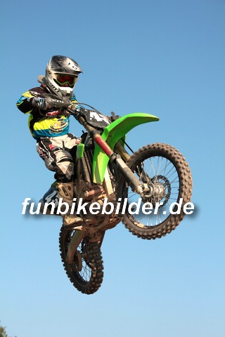 62. Moto Cross Floeha 2014_0234