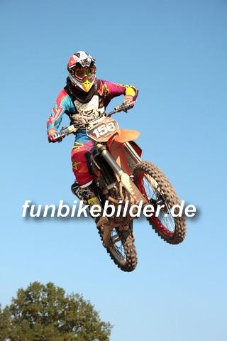 62. Moto Cross Floeha 2014_0235