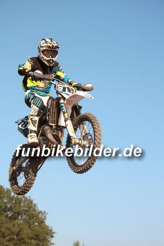 62. Moto Cross Floeha 2014_0236