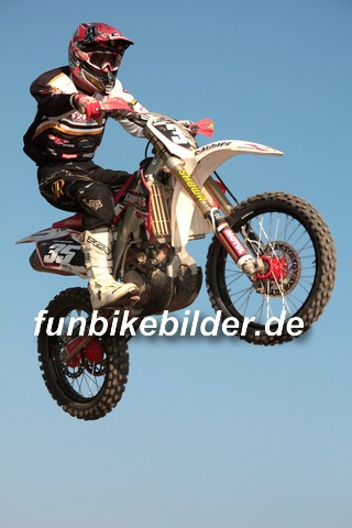 62. Moto Cross Floeha 2014_0237