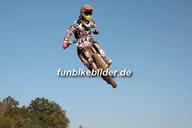 62. Moto Cross Floeha 2014_0238