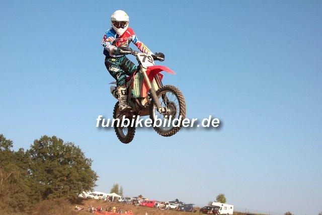 62. Moto Cross Floeha 2014_0239