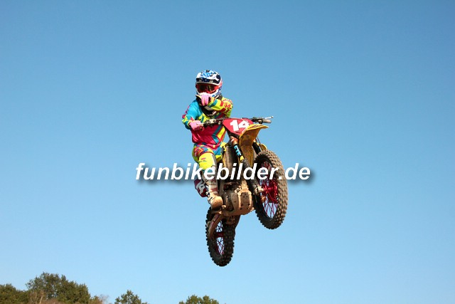 62. Moto Cross Floeha 2014_0240