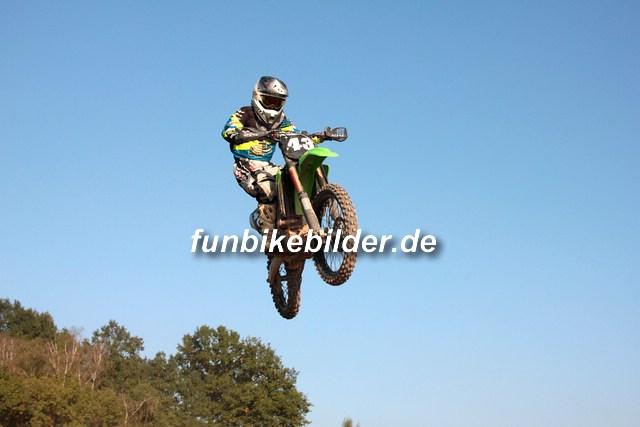 62. Moto Cross Floeha 2014_0241