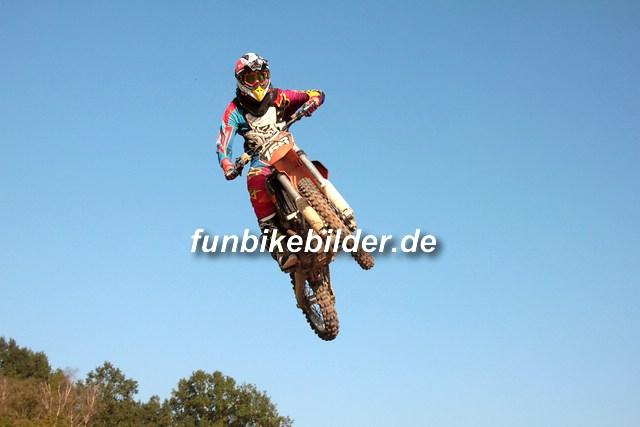 62. Moto Cross Floeha 2014_0242