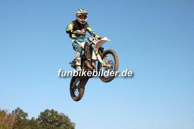 62. Moto Cross Floeha 2014_0243
