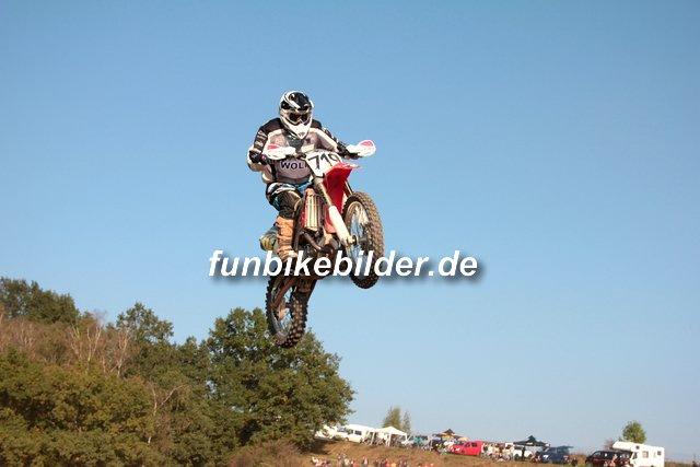 62. Moto Cross Floeha 2014_0244