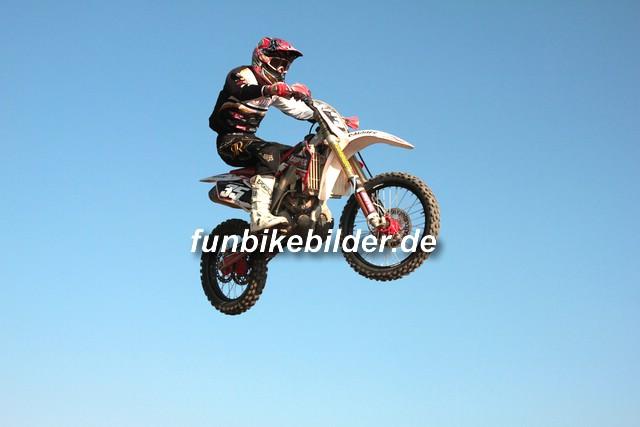 62. Moto Cross Floeha 2014_0245