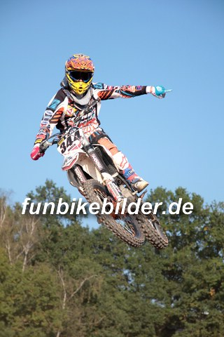 62. Moto Cross Floeha 2014_0246