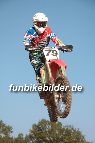 62. Moto Cross Floeha 2014_0247