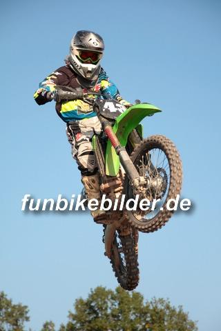 62. Moto Cross Floeha 2014_0248