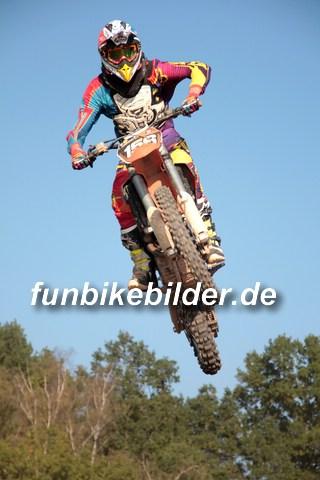 62. Moto Cross Floeha 2014_0249