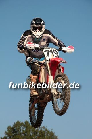 62. Moto Cross Floeha 2014_0250
