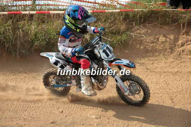 62. Moto Cross Floeha 2014_0251
