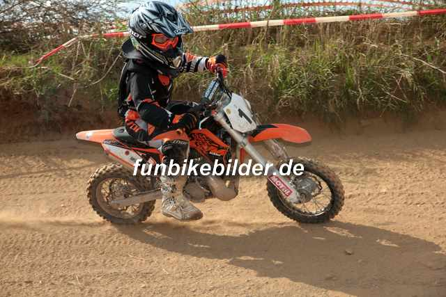 62. Moto Cross Floeha 2014_0252