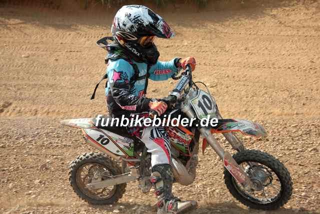 62. Moto Cross Floeha 2014_0253