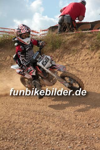 62. Moto Cross Floeha 2014_0254